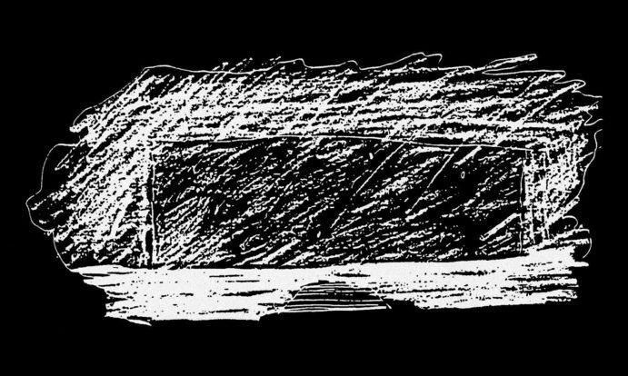 1990_MEMOIRE CONCOURS (glissé(e)s)