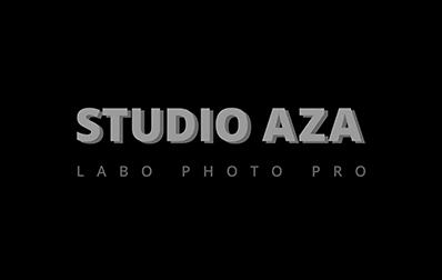 Logo-AZA