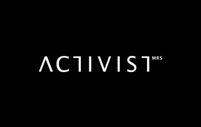 Logo-Activist