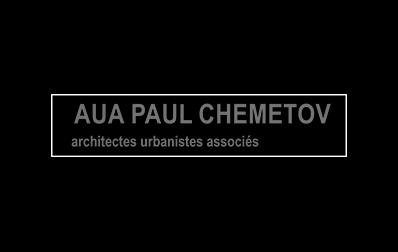Logo-Aua