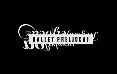 Logo-Ballet