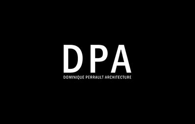 Logo-DPA