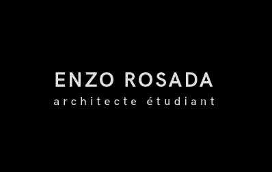 Logo-Enzo