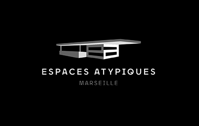 Logo-EspaceAt
