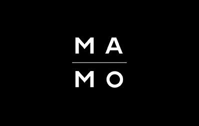 Logo-Mamo