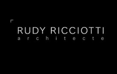 Logo-Ricciotti
