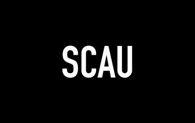 Logo-SCAU