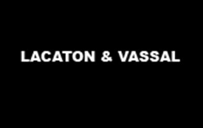 Logo-vassal