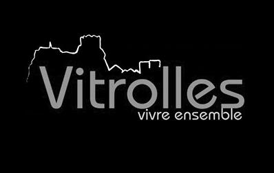 Logo-vitrolles