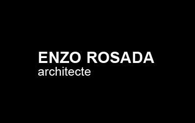 Logo-Enzo-ROSADA