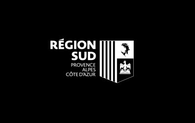 Logo-REGION-SUD