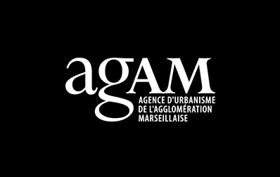 Logo-agam