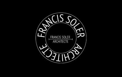 Logo-francis