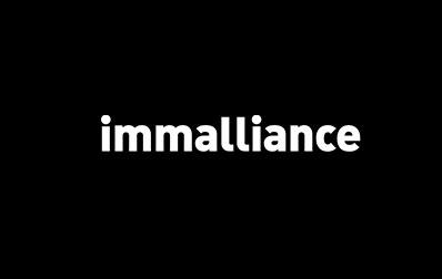 Logo-immaliance