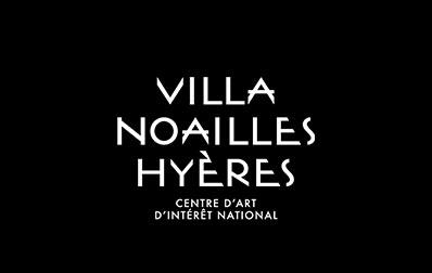 Logo-viLLA-NOIALLES
