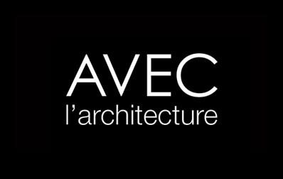 AVEC1